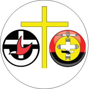 First and Second Peoples, Uniting Church Australia