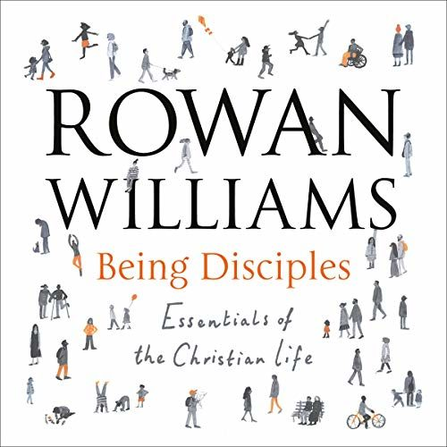 BOOK REVIEW: Being Disciples, Uniting Church Australia