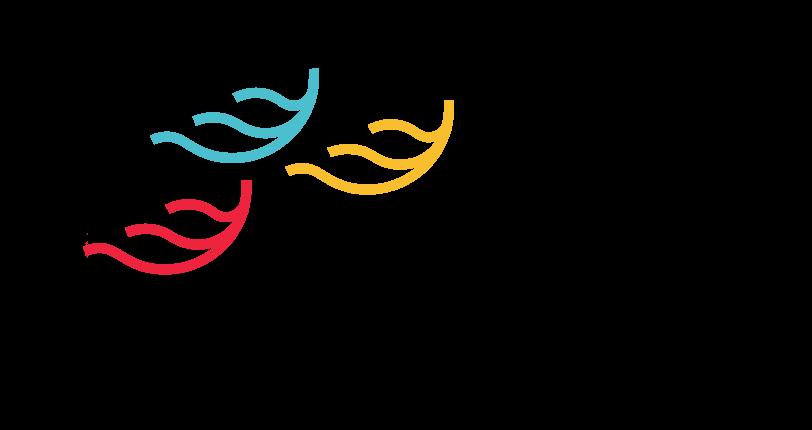 About, Uniting Church Australia