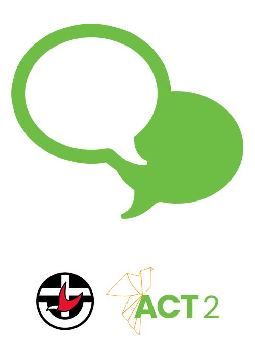 ACT2_Thumb