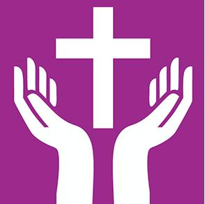 Transforming Worship Welcome Pack, Uniting Church Australia