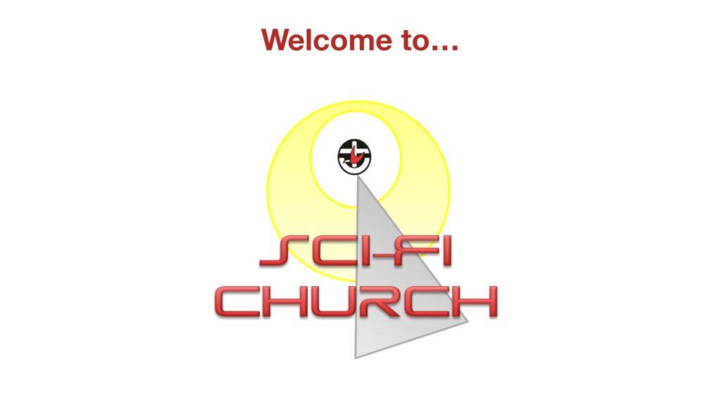 Innovation  Pop Culture, Uniting Church Australia