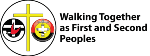 Walking Together: An Easter Reflection, Uniting Church Australia