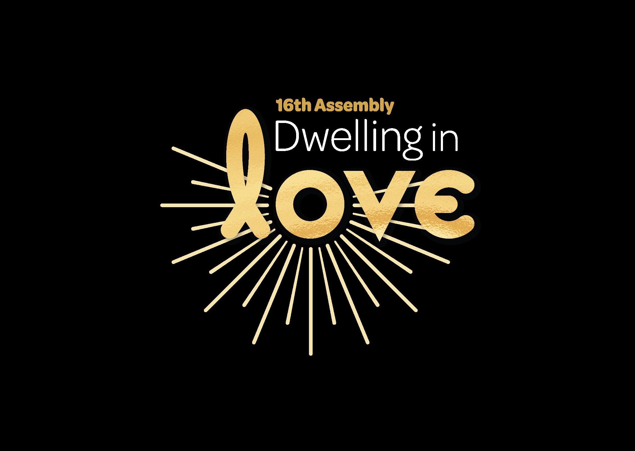 Dwelling in Love, Uniting Church Australia