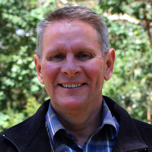 Called By God 2, Uniting Church Australia